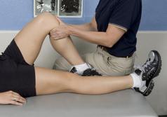 Fisioterapia, masajes, osteopatía